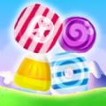 趣消消糖果app领福利红包版 v1.0