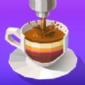 我做咖啡贼6游戏最新安卓版 v0.9