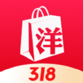洋码头海外购官网app下载 v6.8.8