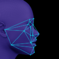Facekit AI app软件下载 v1.1.0
