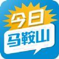 今日�R鞍山app空中�n堂官�W下�d v2.0.5