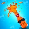 爆炸瓶游戏