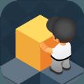 抖音拯救秃头小游戏最新安卓版 v1.0
