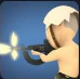 抖音消灭臭蛋最新官方版 v1.0.5
