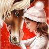 我的小马农场游戏