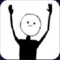 无穷无尽大冒险安卓版游戏 v1.4.1