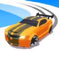 高速飙车模拟器游戏