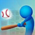 我打棒球�\6游�蚬俜阶钚掳� v0.2