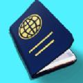 证件请出示游戏官方最新版 v1.5.2