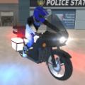 摩托�警察2020游�蜃钚轮形陌� v1