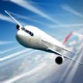 驾驶真实飞机游戏中文手机版下载 v1.0