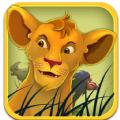 狮子王国模拟游戏最新安卓版 v1.0