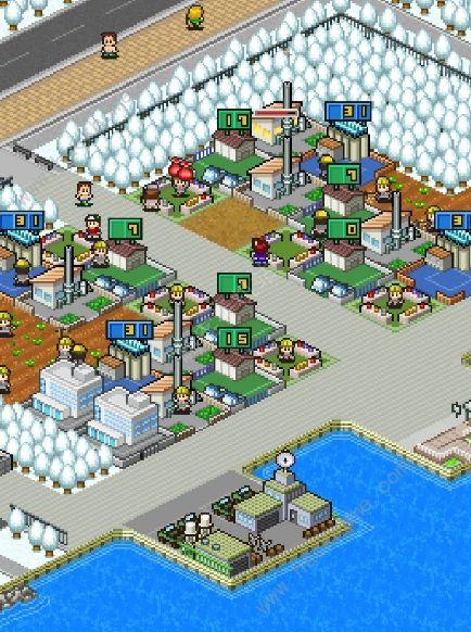 出港集装箱号商人小人为什么乱拿东西? 仓库材料及发展技巧详解[视频][多图]图片3