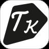 长春淘客安卓版app下载 V1.0.1