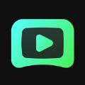茗享社区app官方下载 v1.0