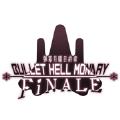 ��幕月曜日�K章全�w�C解�i�荣�破解版(Bullet Hell Monday Finale) v0.9