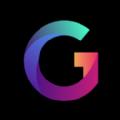 Gradient软件app下载安装 v1.8.0