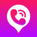 来电拉app软件下载 v1.0