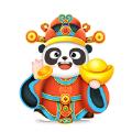 熊猫有赏app软件官方下载 v1.0
