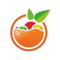 特色水果商城app官方下载 v1.0