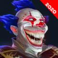 小丑可怕的人质生存2020中文版安卓版 v1.0