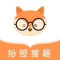 狸狸机app软件下载 v1.0
