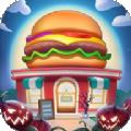 分红餐厅洪波游戏红包版福利版 v1.0