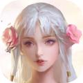 斩仙图手游官网测试版 v3.19.2