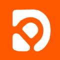 嘟嘟资讯助手app官方版下载 v1.0