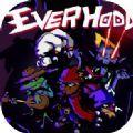 传说之下同人EVERHOOD游戏安卓版 v1.0