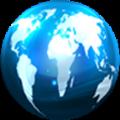 快手上探索地球地标app小游戏 v2.6.0.4