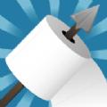 卫生纸战士游戏官方安卓最新版 v1.0