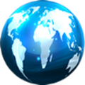 地球3d模拟器游戏