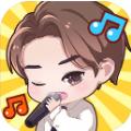 听曲猜歌名游戏app红包赚钱版 v1.0.0