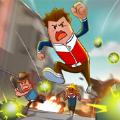 香肠派对大逃亡游戏最新安卓版 v1.0