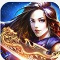 末世英雄传奇手游官网正式版 v1.0