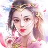御灵真仙官网版手游最新版 v2.0.1