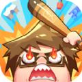 爆笑解压破坏家具游戏官方最新安卓版 v1.0