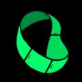 滚动截屏软件app下载安装 v1.0.6