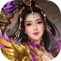 傲世勇者手游官方安卓版 v1.0