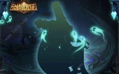 剑与远征3月25日更新公告 星墓守门人奥登上线[视频][多图]图片1