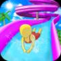 水上乐园2游戏安卓手机版 v1.0.0