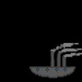 SPC�船游�虬沧恐形陌嫦螺d(SCP The Ship) v1.3.0.0