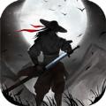 功夫特牛2游戏最新官方版下载 v1.0