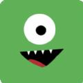 独眼P图app官方版下载 v1.0