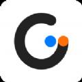 GitChat官网会员共享app下载 v1.2.9