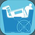 超市战争官方安卓版手游 v1.0