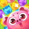 欢乐猪猪猪消领红包游戏下载手机版 v0.3.1