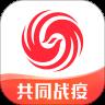 凤凰刷阅读赚app手机版下载 v1.0.0