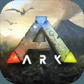 方舟ark手游国际服官网下载 v1.0